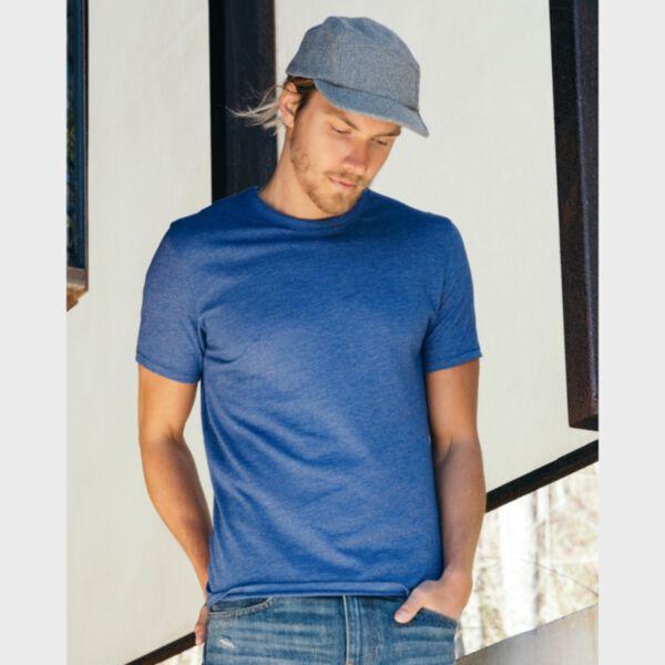 Alternative Men's Keeper Vintage T-Shirt
