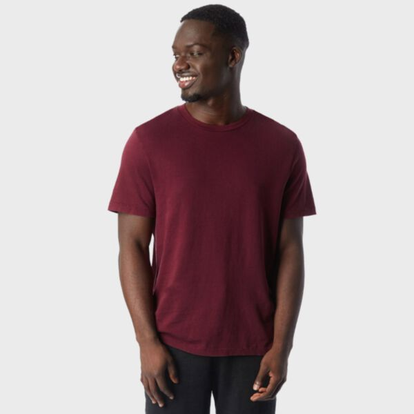 Alternative Outsider T-Shirt