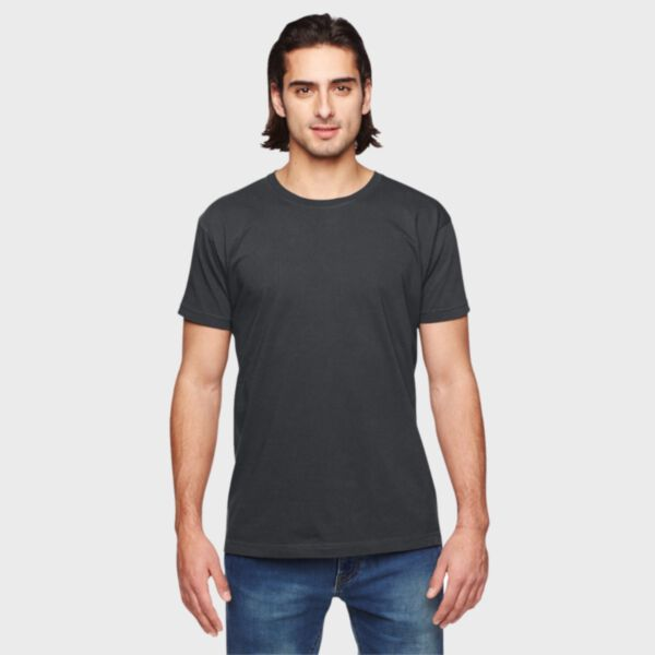 American Apparel Power Washed T-Shirt