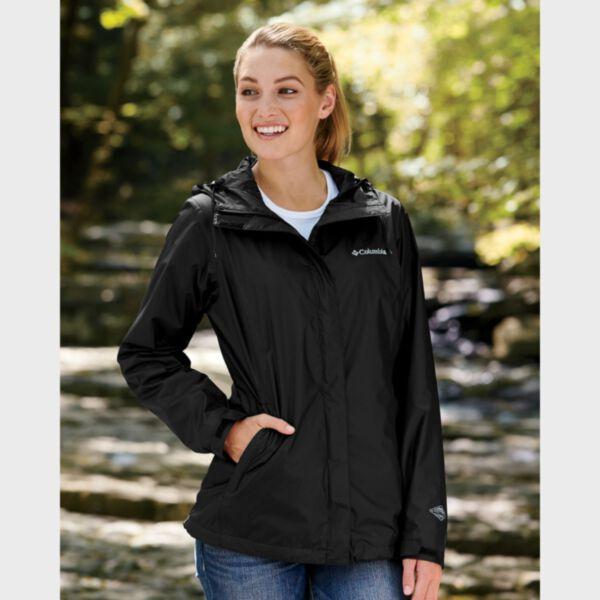 Columbia Ladies' Arcadia™ II Jacket
