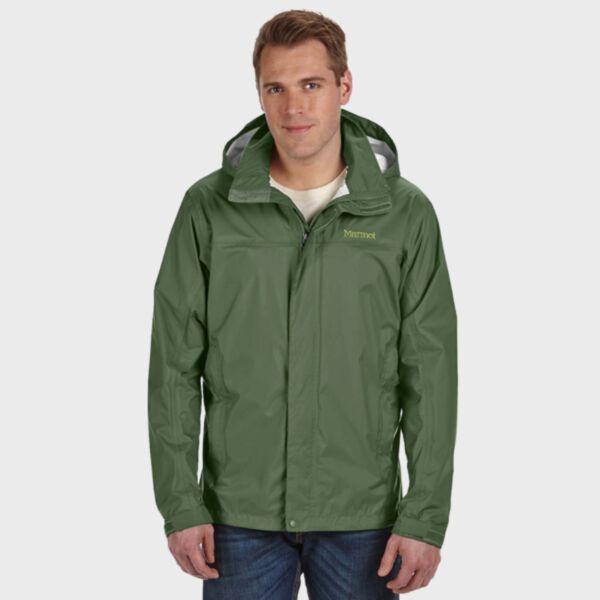 Marmot Men's PreCip® Jacket