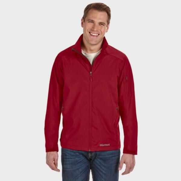 Marmot Men's Approach Jacket