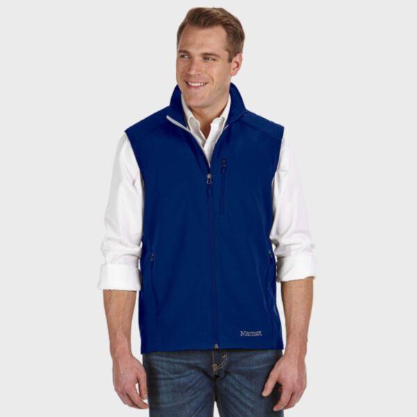 Marmot Men's Approach Vest