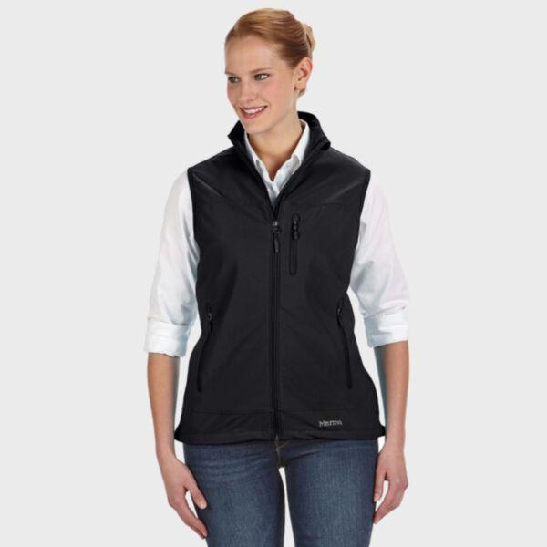 Marmot Ladies' Tempo Vest