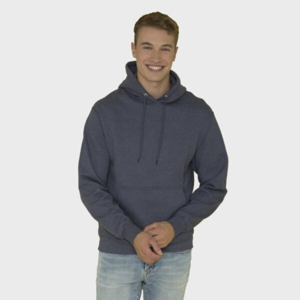 ATC Everyday Fleece Hooded Sweatshirt