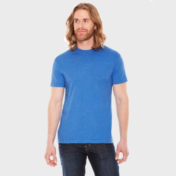 American Apparel Poly-Cotton T-Shirt