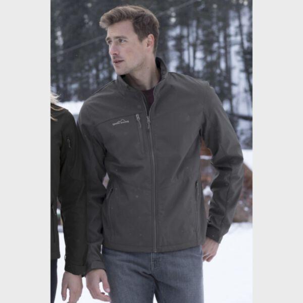 Eddie Bauer® Soft Shell Jacket