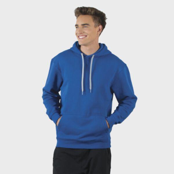 ATC ESActive® Core Hooded Sweatshirt