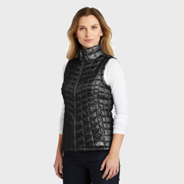 The North Face® Thermoball Trekker Ladies' Vest