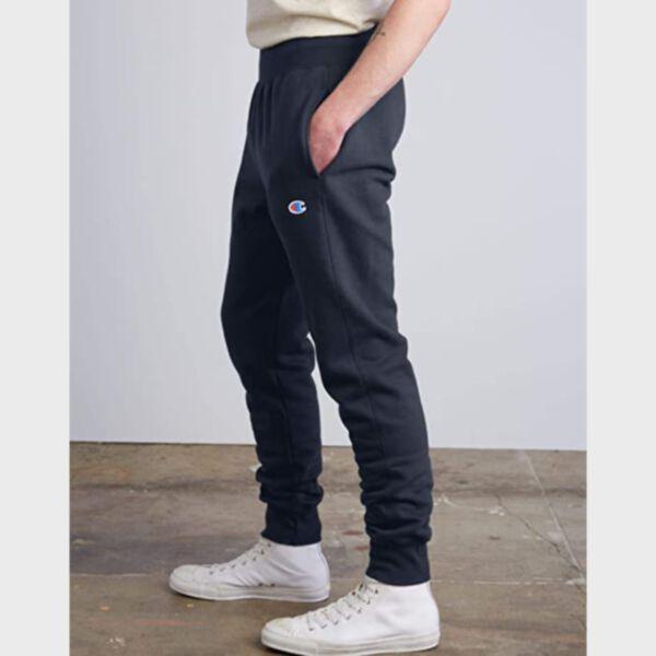 Champion Men's Reverse Weave® Jogger Pant