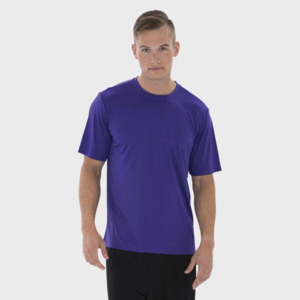 ATC Pro Team Short Sleeve Tee